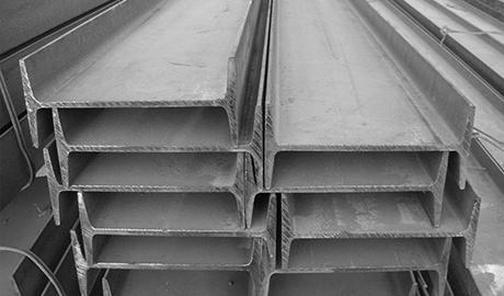 Structural Steel Viebrock Sales Amp Service